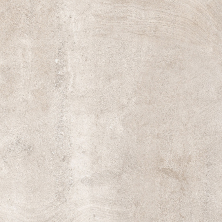 Villeroy & Boch Cadiz Płytka podłogowa 60x60 cm rektyfikowana Vilbostoneplus, biała white 2570BU0L