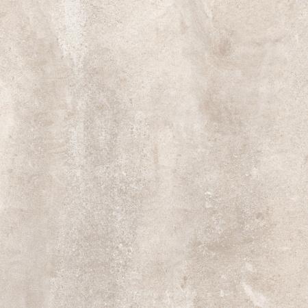 Villeroy & Boch Cadiz Płytka podłogowa 60x60 cm rektyfikowana Vilbostoneplus, biała white 2570BU0M