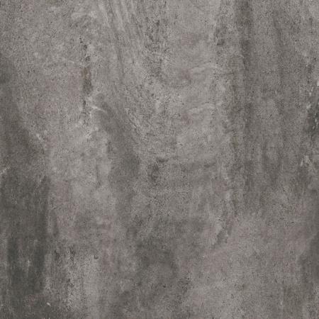 Villeroy & Boch Cadiz Płytka podłogowa 60x60 cm rektyfikowana Vilbostoneplus, ciemnoszara ash grey 2570BU9L