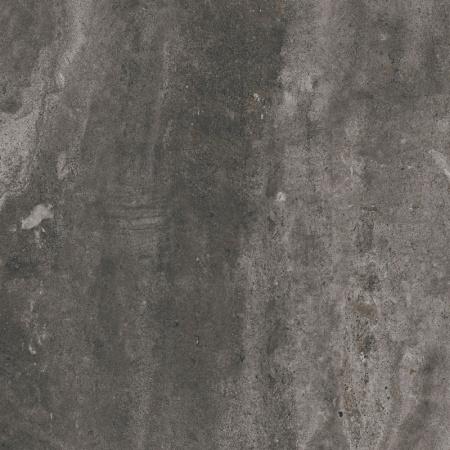 Villeroy & Boch Cadiz Płytka podłogowa 60x60 cm rektyfikowana Vilbostoneplus, ciemnoszara ash grey 2570BU9M