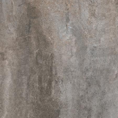 Villeroy & Boch Cadiz Płytka podłogowa 60x60 cm rektyfikowana Vilbostoneplus, szara multikolor grey multicolor 2570BU7L