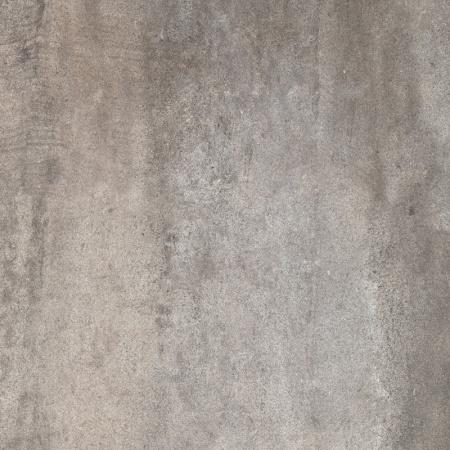 Villeroy & Boch Cadiz Płytka podłogowa 60x60 cm rektyfikowana Vilbostoneplus, szara multikolor grey multicolor 2570BU7M