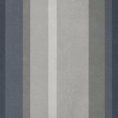 Villeroy & Boch Century Unlimited Bordiura podłogowa i ścienna 20x20 cm rektyfikowana, multikolor multicolour cold 2634CF6B