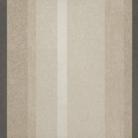 Villeroy & Boch Century Unlimited Excellence Bordiura podłogowa 20x20 cm rektyfikowana, multikolor multicolour warm 2634CF1B