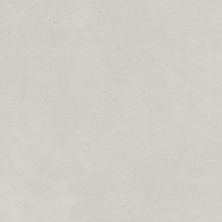 Villeroy & Boch Century Unlimited Excellence Płytka podłogowa 20x20 cm rektyfikowana VilbostonePlus, jasnoszara light grey 2634CF60