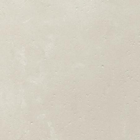Villeroy & Boch Century Unlimited Płytka podłogowa i ścienna 20x20 cm rektyfikowana VilbostonePlus, kremowa creme 2634CF10