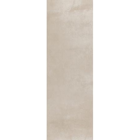 Villeroy & Boch Century Unlimited Excellence Płytka podłogowa 20x60 cm rektyfikowana VilbostonePlus, beżowa beige 2631CF20