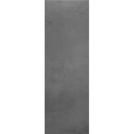 Villeroy & Boch Century Unlimited Excellence Płytka podłogowa 20x60 cm rektyfikowana VilbostonePlus, ciemnoszara dark grey 2631CF62