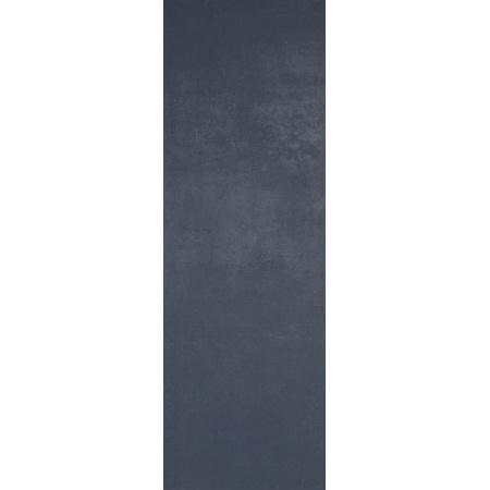 Villeroy & Boch Century Unlimited Excellence Płytka podłogowa 20x60 cm rektyfikowana VilbostonePlus, indygo indigo 2631CF90