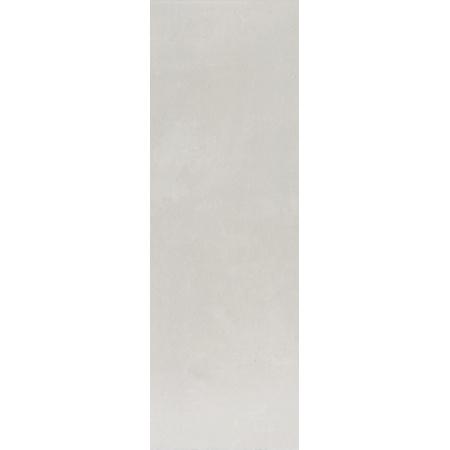 Villeroy & Boch Century Unlimited Excellence Płytka podłogowa 20x60 cm rektyfikowana VilbostonePlus, jasnoszara light grey 2631CF60