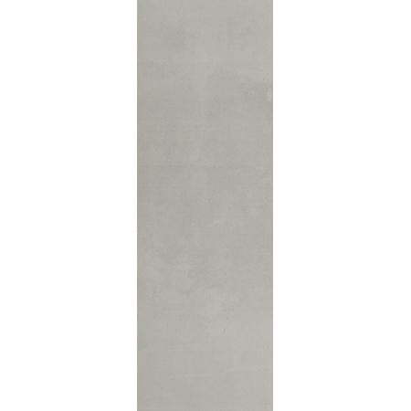 Villeroy & Boch Century Unlimited Excellence Płytka podłogowa 20x60 cm rektyfikowana VilbostonePlus, średnioszara medium grey 2631CF61