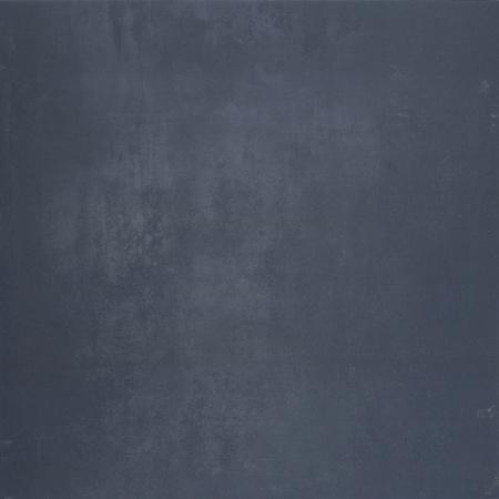 Villeroy & Boch Century Unlimited Excellence Płytka podłogowa 60x60 cm rektyfikowana VilbostonePlus, indygo indigo 2664CF90