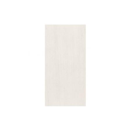 Villeroy & Boch Chérie Płytka ścienna 30x60 cm rektyfikowana Ceramicplus, beżowa beige 1581NE20