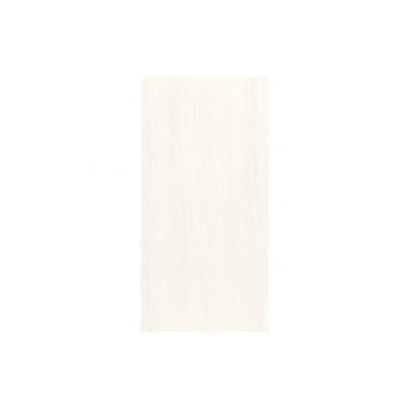 Villeroy & Boch Chérie Płytka ścienna 30x60 cm rektyfikowana Ceramicplus, ecra ecru 1581NE10