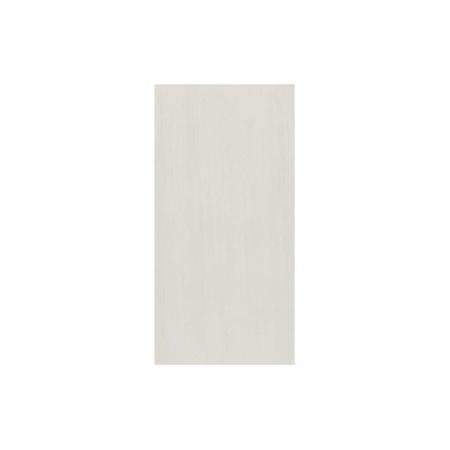 Villeroy & Boch Chérie Płytka ścienna 30x60 cm rektyfikowana Ceramicplus, jasnoszara light grey 1581NE60