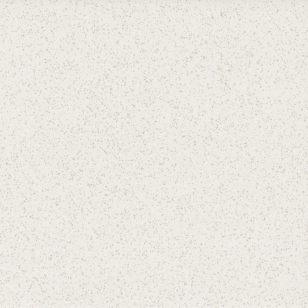 Villeroy & Boch Colorvision Płytka 15x15 cm Ceramicplus, biała white 1106M150