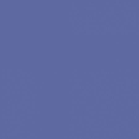 Villeroy & Boch Colorvision Płytka 15x15 cm Ceramicplus, ciemnoniebieska dark watery blue 1106B402