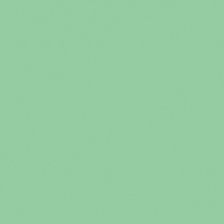 Villeroy & Boch Colorvision Płytka 15x15 cm Ceramicplus, ciemnozielona dark softly green 1106B403