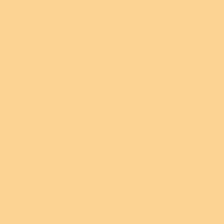Villeroy & Boch Colorvision Płytka 15x15 cm Ceramicplus, ciemnożółta dark creamy yellow 1106B404