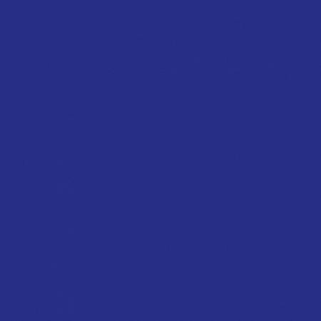 Villeroy & Boch Colorvision Płytka 15x15 cm Ceramicplus, kobaltowa niebieska cobalt blue 1106B502