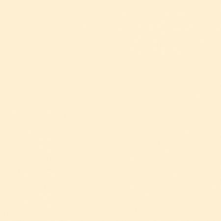 Villeroy & Boch Colorvision Płytka 15x15 cm Ceramicplus, kremowożółta light creamy yellow 1106B204