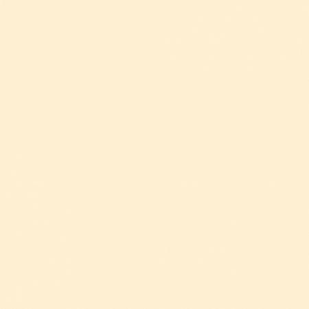 Villeroy & Boch Colorvision Płytka 15x15 cm Ceramicplus, kremowożółta light creamy yellow 1106M104