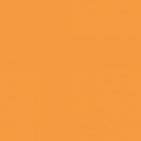 Villeroy & Boch Colorvision Płytka 15x15 cm Ceramicplus, pomarańczowa fruit orange 1106B505