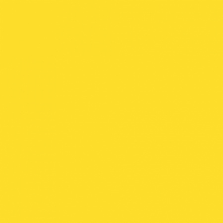 Villeroy & Boch Colorvision Płytka 15x15 cm Ceramicplus, słoneczna żółta sun yellow 1106B504