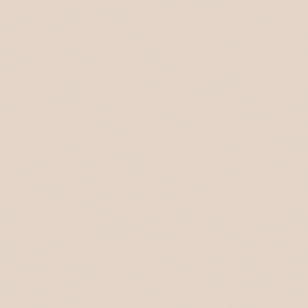 Villeroy & Boch Colorvision Płytka 15x15 cm Ceramicplus, średniobrązowa medium brown 1106B306