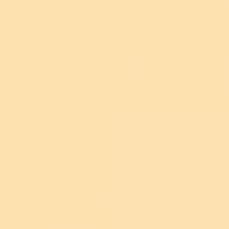 Villeroy & Boch Colorvision Płytka 15x15 cm Ceramicplus, średniożółta medium creamy yellow 1106B304