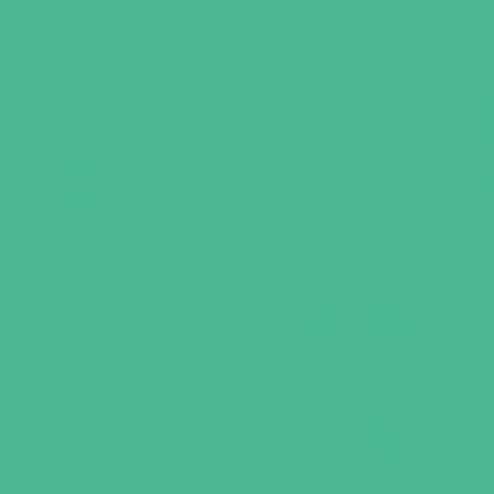 Villeroy & Boch Colorvision Płytka 15x15 cm Ceramicplus, zielona palm green 1106B503