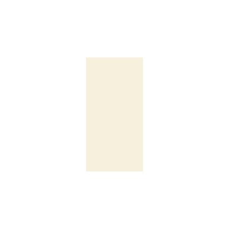 Villeroy & Boch Colorvision Płytka 15x30 cm Ceramicplus, jasnobrązowa light brown 1320B206