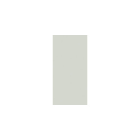 Villeroy & Boch Colorvision Płytka 15x30 cm Ceramicplus, jasnoszara light smokey grey 1320M101