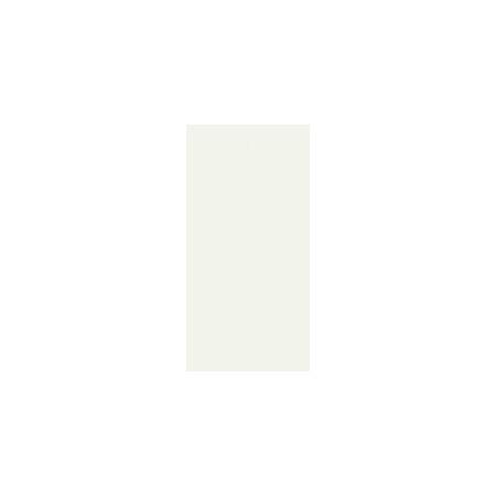 Villeroy & Boch Colorvision Płytka 15x30 cm Ceramicplus, śnieżnobiała snowy white 1320M100