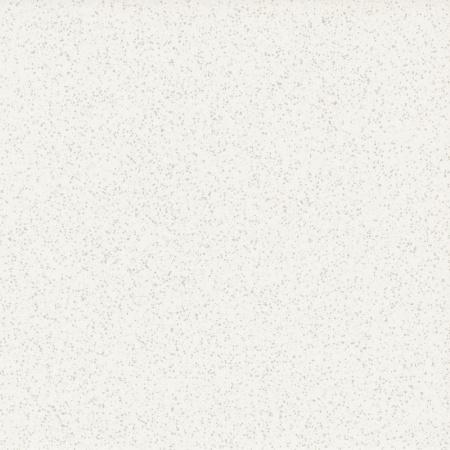Villeroy & Boch Colorvision Płytka 20x20 cm Ceramicplus, biała white 1190M150