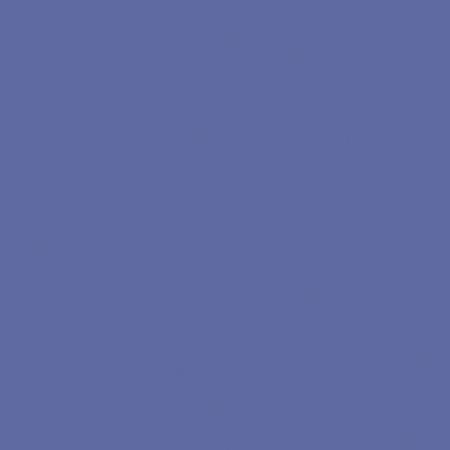Villeroy & Boch Colorvision Płytka 20x20 cm Ceramicplus, ciemnoniebieska dark watery blue 1190B402