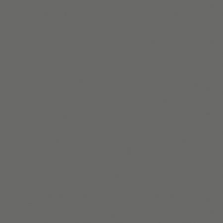 Villeroy & Boch Colorvision Płytka 20x20 cm Ceramicplus, ciemnoszara dark smokey grey 1190B401