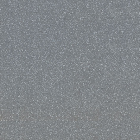 Villeroy & Boch Colorvision Płytka 20x20 cm Ceramicplus, ciemnoszara dark smokey grey 1190M152