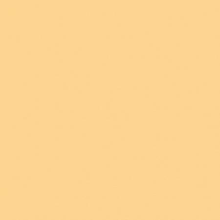Villeroy & Boch Colorvision Płytka 20x20 cm Ceramicplus, ciemnożółta dark creamy yellow 1190B404