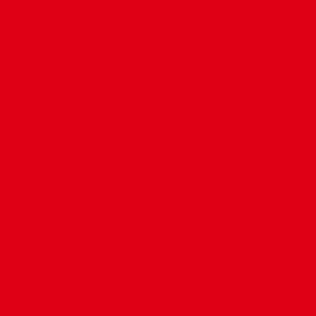 Villeroy & Boch Colorvision Płytka 20x20 cm Ceramicplus, czerwona volcano red 1190B506