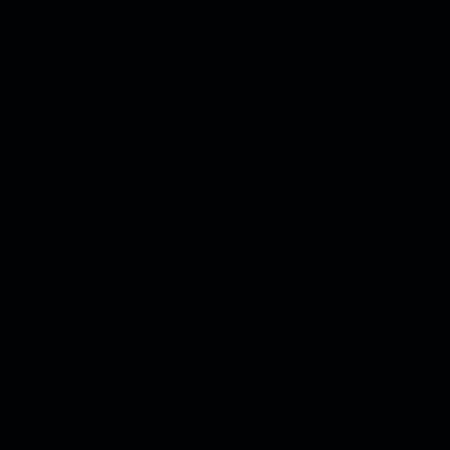 Villeroy & Boch Colorvision Płytka 20x20 cm Ceramicplus, hebanowa czerń ebony black 1190B501