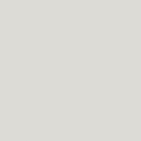 Villeroy & Boch Colorvision Płytka 20x20 cm Ceramicplus, jasnoszara light smokey grey 1190M101