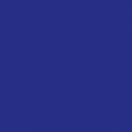 Villeroy & Boch Colorvision Płytka 20x20 cm Ceramicplus, kobaltowa niebieska cobalt blue 1190B502