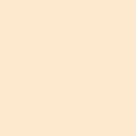 Villeroy & Boch Colorvision Płytka 20x20 cm Ceramicplus, łagodna pomarańczowa light mellow orange 1190M105
