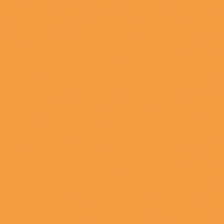Villeroy & Boch Colorvision Płytka 20x20 cm Ceramicplus, pomarańczowa fruit orange 1190B505