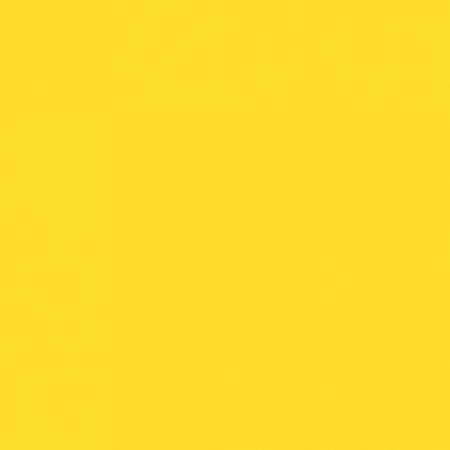 Villeroy & Boch Colorvision Płytka 20x20 cm Ceramicplus, słoneczna żółta sun yellow 1190B504