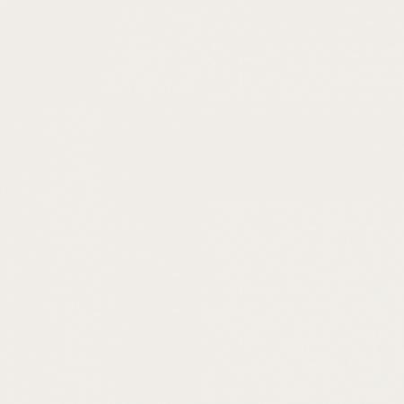 Villeroy & Boch Colorvision Płytka 20x20 cm Ceramicplus, śnieżnobiała snowy white 1190B200