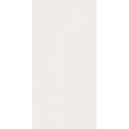 Villeroy & Boch Colorvision Płytka 30x60 cm Ceramicplus, śnieżnobiała snowy white 1555M100