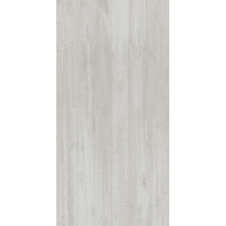 Villeroy & Boch Cosmo Vision Płytka podłogowa 60x120 cm rektyfikowana Vilbostoneplus, jasnoszara lightgrey 2750RB10