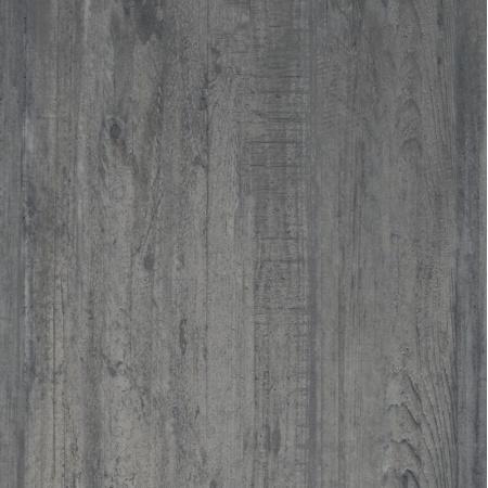 Villeroy & Boch Cosmo Vision Płytka podłogowa 60x60 cm rektyfikowana Vilbostoneplus, antracytowa anthracite 2673RB90